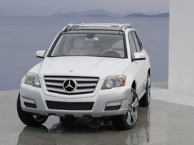 Mercedes-Benz-Vision-GLK