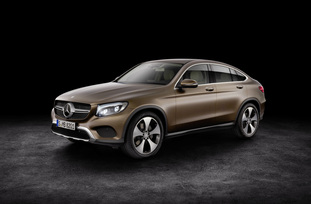 2017-mercedes-benz-glc-coupe-19