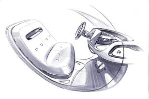 the-mercedes-benz-style-edition-garia-golf-car-9