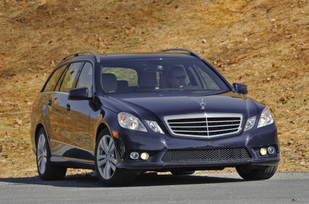 2011-mercedes-benz-e350-4matic-wagon-5