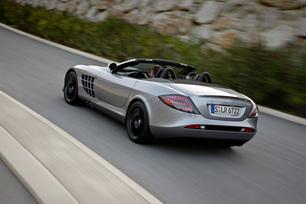 Mercedes-Benz-SLR-McLaren-Roadster-722-S-12