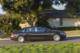 2016-mercedes-maybach-s600-155