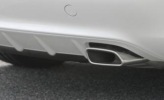 2010-mercedes-benz-slk300-diamond-white-edition-15