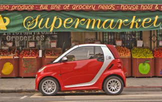 model-year-2013-smart-electric-drive-5
