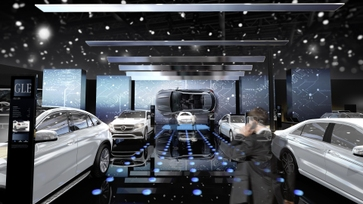 mercedes-benz-stand-at-the-paris-motor-show