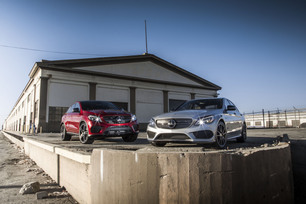 mercedes-benz-c450-amg-sedan-and-mercedes-benz-gle450-amg-coupe-4