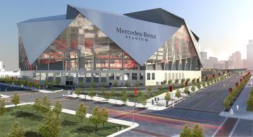 mercedes-benz-stadium-view-from-mlk-northside