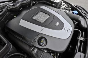restyled-2012-c300-luxury-sedan-3