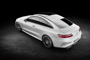 all-new-2018-e-class-coupe