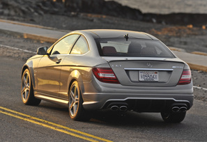 new-2012-c63-amg-coupe-with-mct-transmission-18