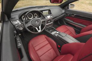 2014-e550-cabriolet-4