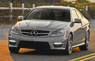 new-2012-c63-amg-coupe-with-mct-transmission-17