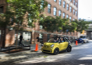 my2017-smart-cabrio