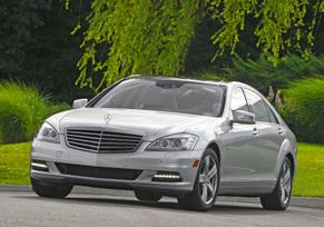 2010-mercedes-benz-s400-hybrid-17