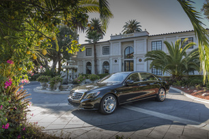 2016-mercedes-maybach-s600-152