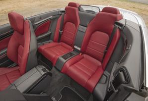 2014-e550-cabriolet-5