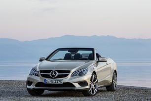 2014-mercedes-benz-e-class-cabriolet-18