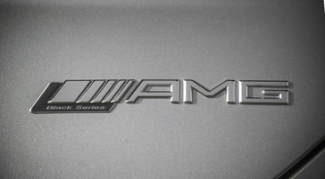 2014-mercedes-benz-sls-amg-black-series-1