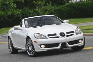 2010-mercedes-benz-slk300-diamond-white-edition-19