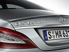 2014-cls63-amg-s-model-4matic-2