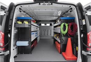 the-metris-worker-cargo-van-44