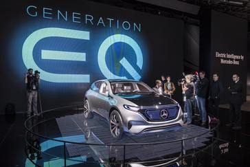 generation-eq-concept