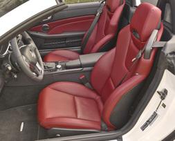 2013-mercedes-benz-slk-250-33