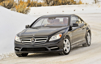 cl550-4matic-4