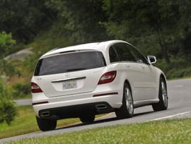 2011-Mercedes-Benz-R350-4MATIC-31