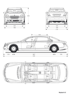 Dimensional-Concept-of-Maybach-62