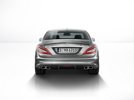 2014-cls63-amg-s-model-4matic-9