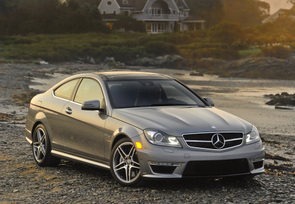 new-2012-c63-amg-coupe-with-mct-transmission-20