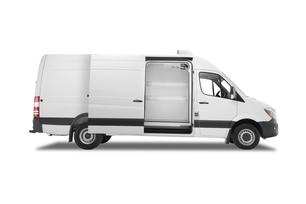 the-sprinter-worker-cargo-van-82