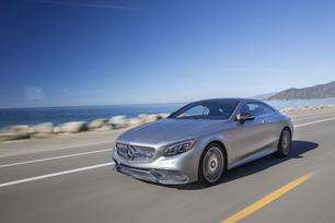 2015-mercedes-benz-s65-amg-coupe-52