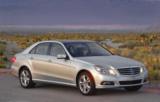2010-mercedes-benz-e350-luxury-sedan-26