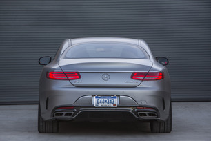 2015-mercedes-benz-s65-amg-coupe-50
