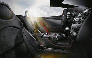 Mercedes-Benz-SLR-McLaren-Roadster-722-S-21