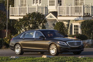 2016-mercedes-maybach-s600-146