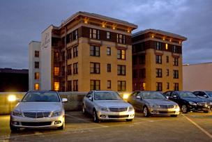 2010-mercedes-benz-c300-luxury-5