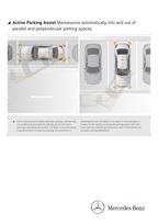 active-parking-assist