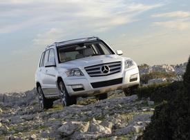 Mercedes-Benz-Vision-GLK-10