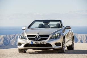 2014-mercedes-benz-e-class-cabriolet-1