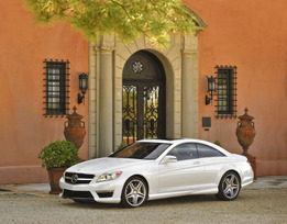 2011-Mercedes-Benz-CL63-AMG-21