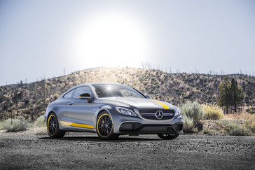 my2017-c63-s-coupe-edition-1-66