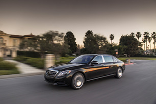 2016-mercedes-maybach-s600-153