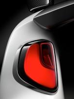 the-mercedes-benz-style-edition-garia-golf-car-7
