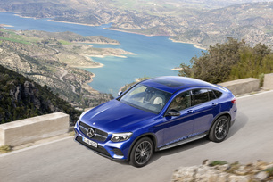 2017-mercedes-benz-glc-coupe-13