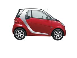 smart-model-year-2013-21