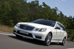 2012-mercedes-benz-e63-amg-wagon-39