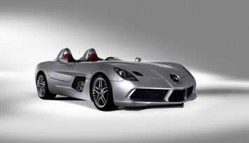 Mercedes-Benz-SLR-Stirling-Moss-12